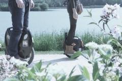 kingsong rider3