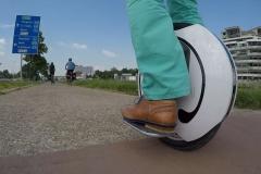kingsong rider4